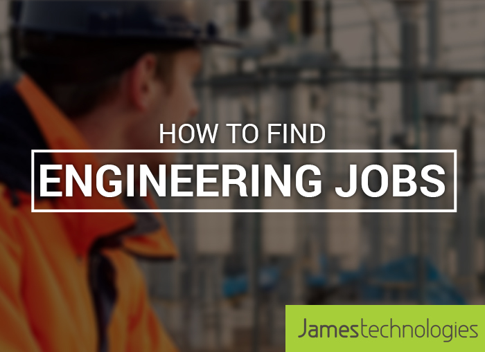 engineering-jobs