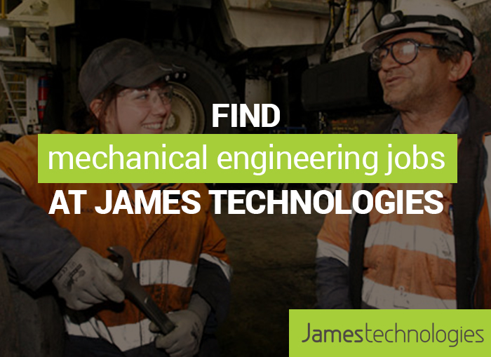 Find Mechanical Engineering Jobs