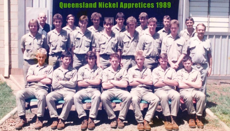 QNI Apprentices 1989 copy